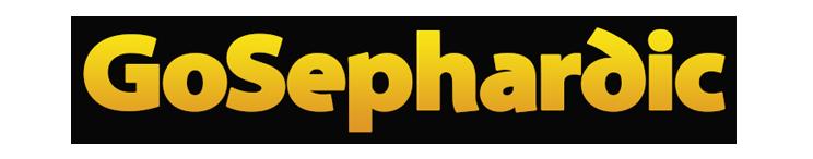 GoSephardic